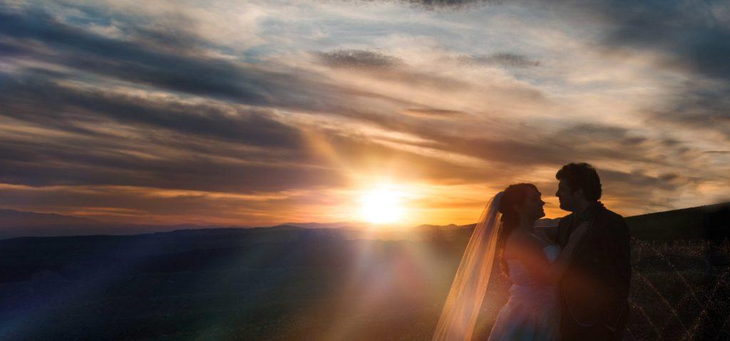 Как да изглеждате добре на сватбените си снимки на сватбените си снимки