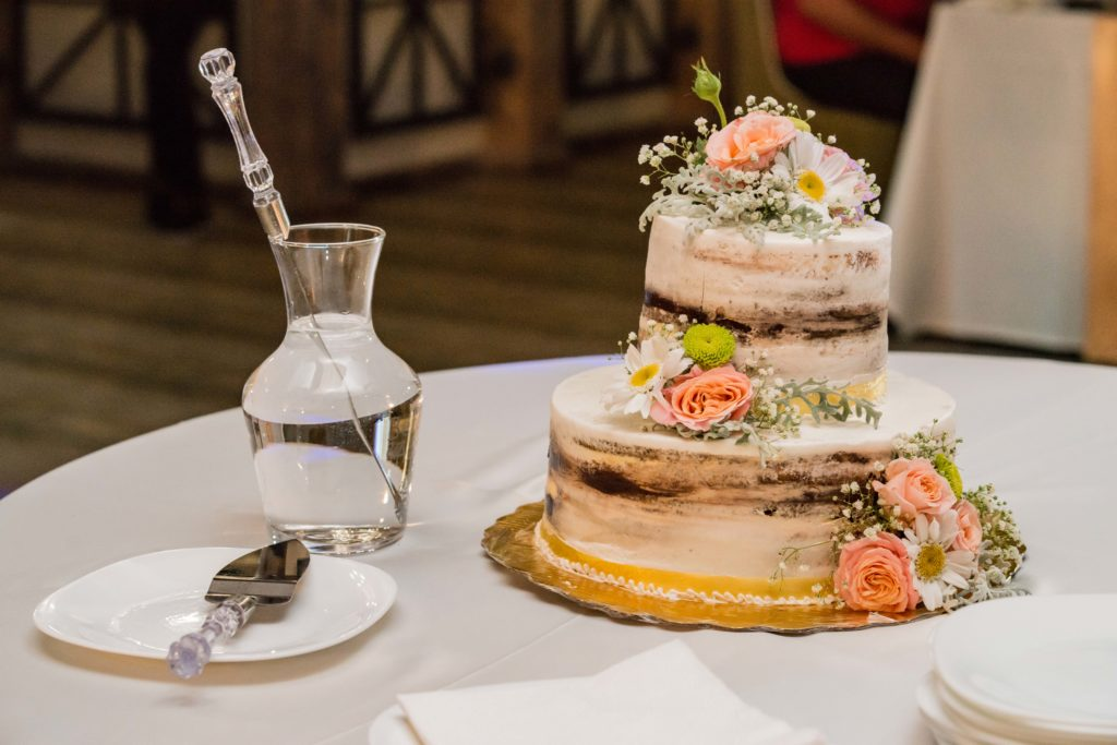 колко струва една сватба