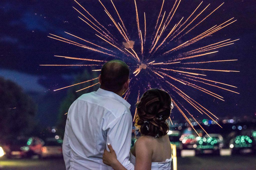 Подходящи дати за сватба през 2020г. 2021г.