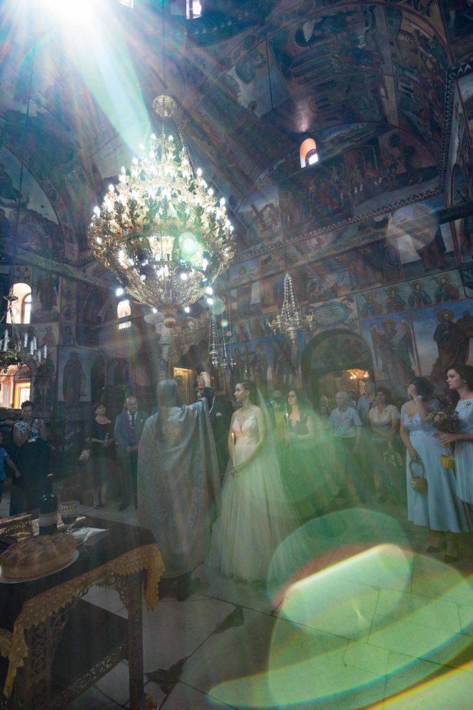 сватбено фото заснемане