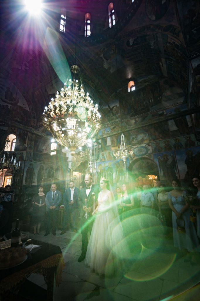 църковен ритуал