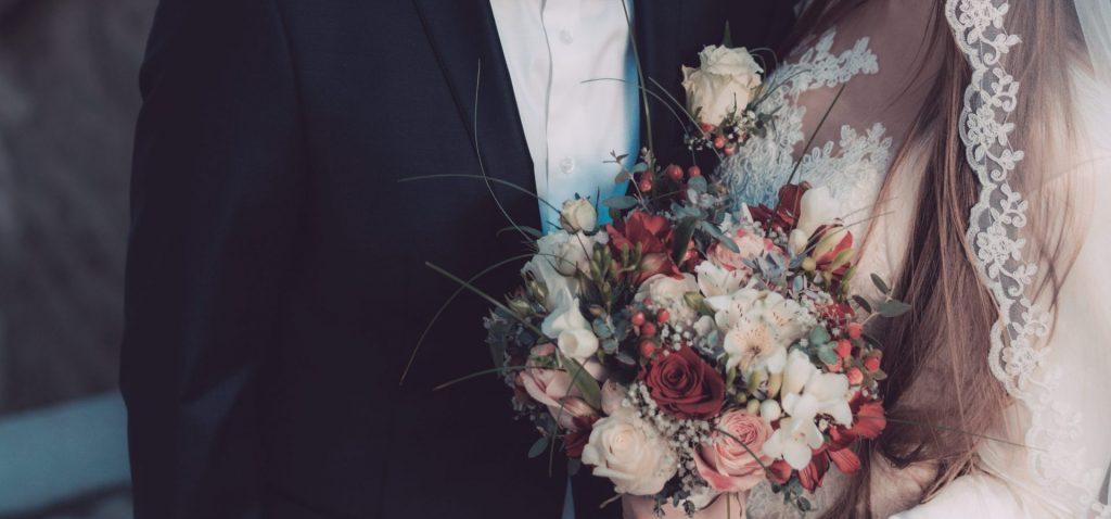 Сватбени игри - трета част
