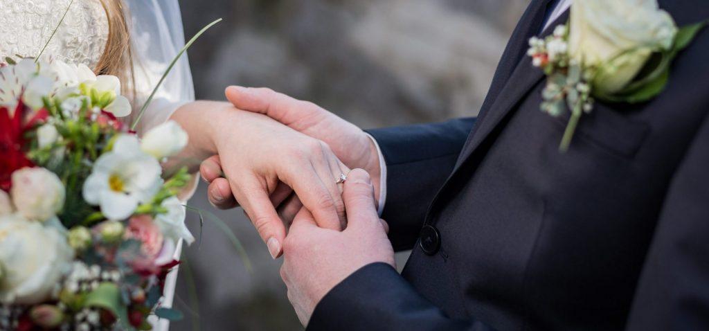 сватба през високосна година