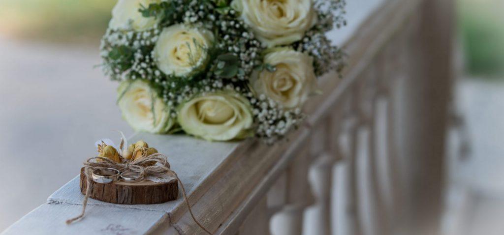Най-скъпите годежни пръстени в света