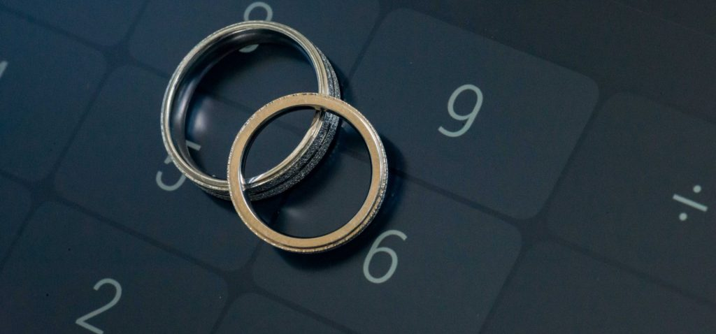 Онлайн сватбен калкулатор