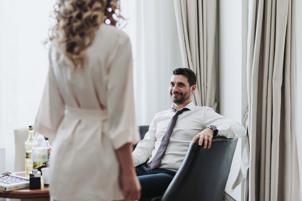 Подходящи дати за сватба