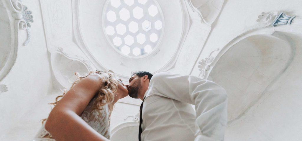 4K за сватбено видео