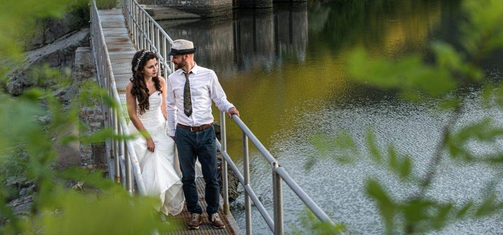 Най-честите сватбени гафове
