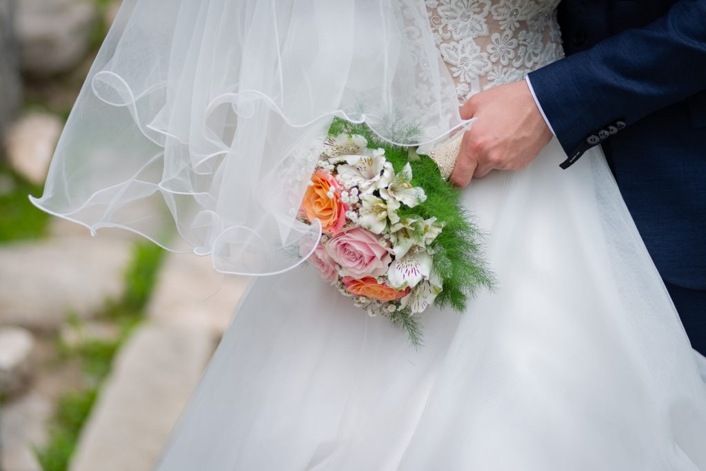 Въпроси към вашия сватбен фотограф