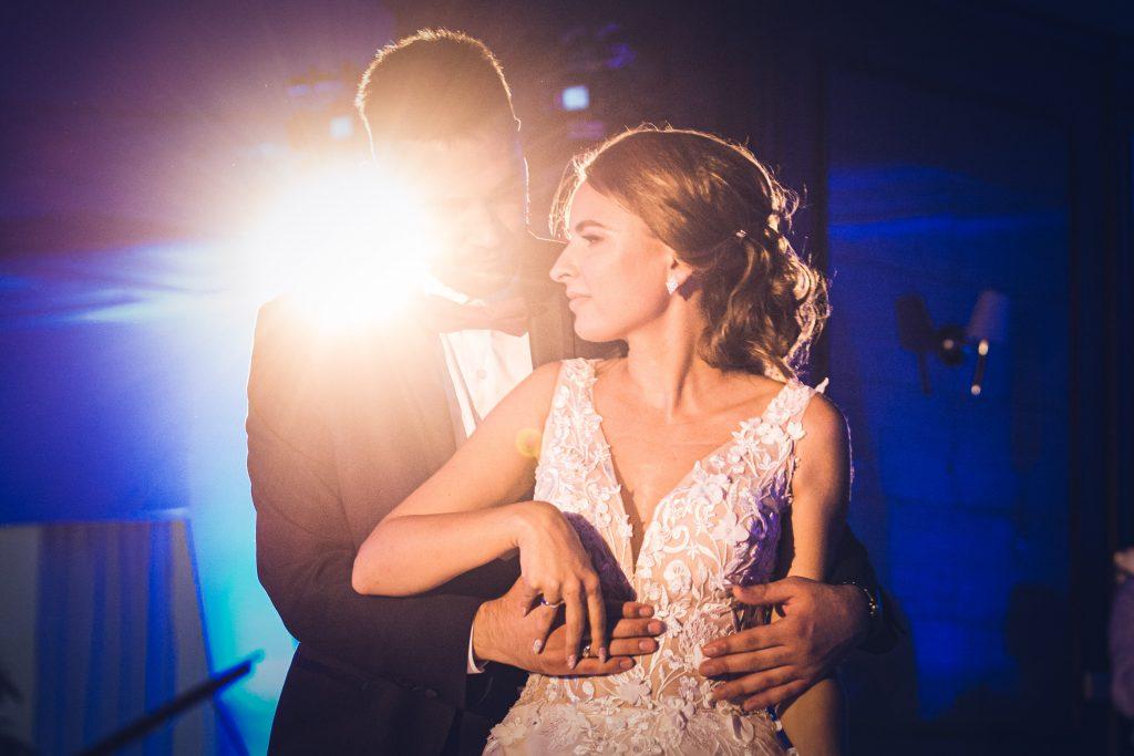 Видове сватби