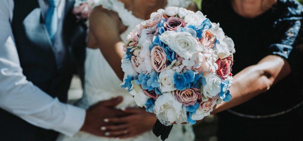 Закъсненията в деня на сватбата